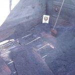 Pašovali cigarety v železnej rude